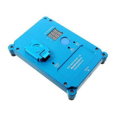 PCIE N2 Nand Flash IC Programmer Repair Machine for i Phone 7/7 Plus/6s/6s Plus