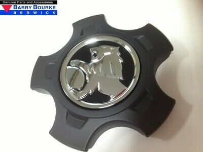 Holden Commodore VE Series 2 Centre Cap for Wheel Rim. To suit our Rims listed.