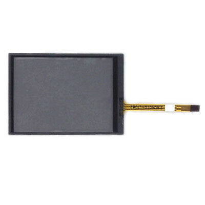 New Touch Screen Digitizer For Sony DCR-HC21E HC20E HC26E HC30 HC33E HC35E HC36E