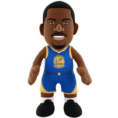 Bleacher Creatures NBA STEPHEN CURRY Golden State Warriors Plüschfigur NEU/OVP Spielzeug