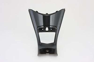 Genuine Honda PCX125 2010 Centre Cover Carbon Look Part # 08F71-KWN-700GX