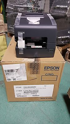 Epson TM-H6000IV 324 - Point of Sale Thermal Printer - M253A - New Open Box