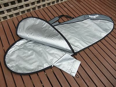 New - Wakeboard carry bag