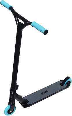 Royal Guard II Freestyle Stunt Scooter, Blue