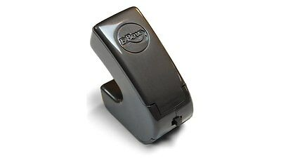 New Ebow Plus Electronic Bow for Guitar - Energy Bow E-Bow-IN STOCK