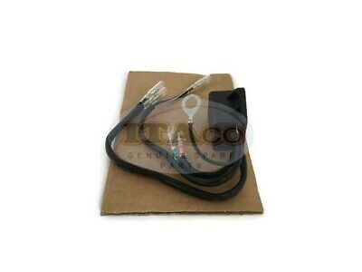 CDI CD.I COIL UNIT ASSY 3G2-06060-2 1 fit Tohatsu Outboard M 18 9.9HP 15HP 18HP