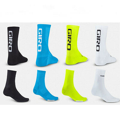 Outdoor Sports Cycling Hiking Socks Comfortable Breathable Mountaineering socks