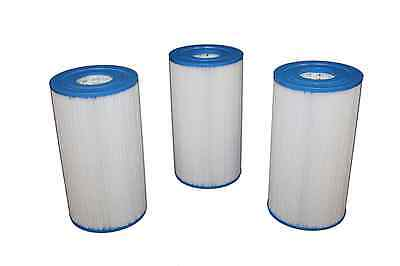Guardian Pool Spa Filters Replace: Unicel C-4335 Pleatco Prb-35 Fc-2385 Series I