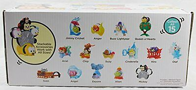 Tsum Tsum Vinyls**BLIND BAGS***ALL SERIES***lots** Sets***