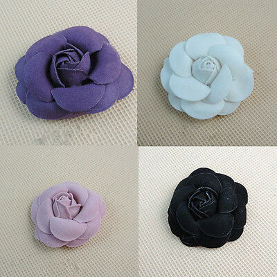 Crystal DIY Resin Rose Flower Flatback Appliques For Phone/wedding/craft