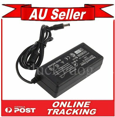 19V 3.42A Laptop Charger AC Adapter Power Supply for ACER Aspire GATEWAY LOT BX