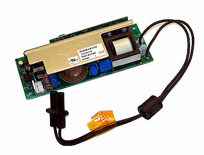 TDK PKP-K170A Lamp Ballast for Epson EMP-82 Projector
