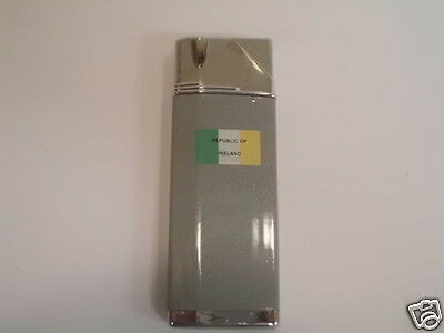 Irish Republican Easter 1916~2016 Wind Proof Electronic Lighter Collectors Item