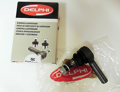 Land Rover DISCOVERY 1 -  TIE ROD END  - DELPHI -   RTC5869