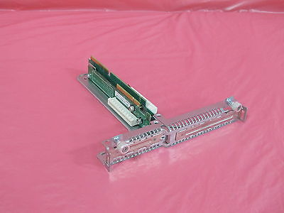HP HP Assy Pci Retainer Z8 G4 914707-001