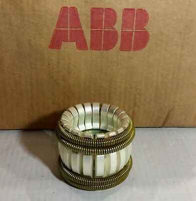 Abb Hk2000A 191916T0B Primary Disconnect Assembly 2000A New $249Ea