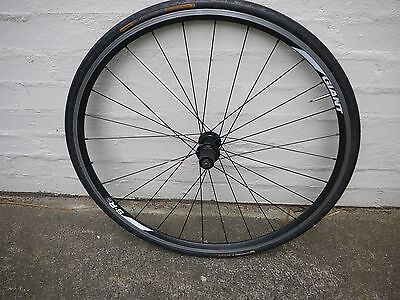 GIANT S-R2 road bike rear wheel - for your road bicycle , shimano compatable