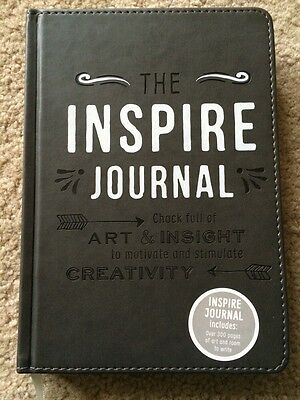 New Travel, Inspire, Wisdom Journal quote notebook. Inspirational, Positive LOA