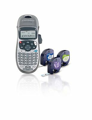 NEW DYMO LabelManager LM 280 Hand-Held Label Maker Handheld Label Printer