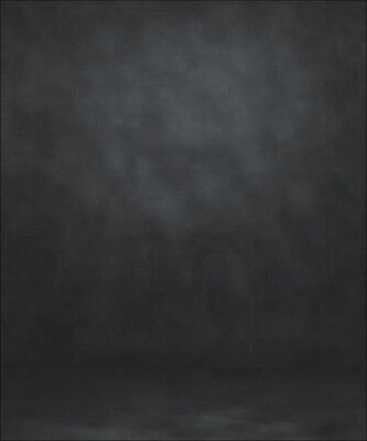 9' x 16' Hand-Painted Canvas Scenic/Old Master Photo Backdrop Background 46-591