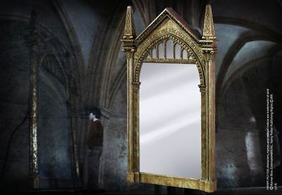 Harry Potter : THE MIRROR OF ERISED from The Noble Collection NOB7856