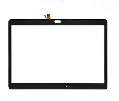 For Samsung Galaxy TAB S 10.5'' T800 Front Touch Screen Digitizer Glass Parts