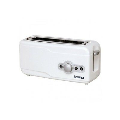 Tost. Crena 8101 Multipan 1R 750W