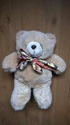 Andrew Brownsword Teddy Bear