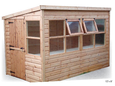 shed plans, & lots of other DIY projects, suitable for all levels of expertise,