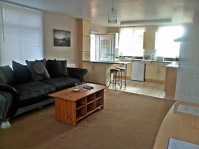 Pet Friendly Holiday Bungalow In Mablethorpe 7 Nights From  £230.00 - £300