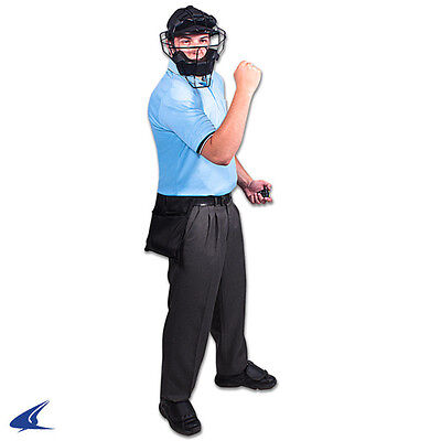 Champro Cbsusk Starter Umpire Kit Mask Chest Protector