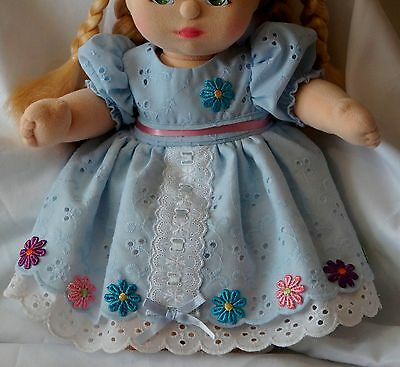 SPECIAL My Child doll outfit DOLL NOT INCLUDED