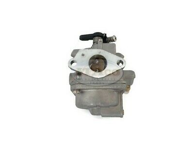 3R1-03200-1 CARBURETOR Carb Assy fit Tohatsu Nissan Mercury Outboard 4HP 5HP 4T
