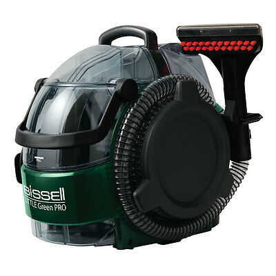 Bissell Big Green Pro Commercial Spot Cleaner