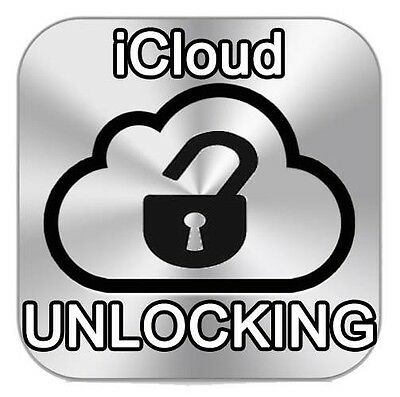 ICLOUD REMOVAL SERVICE FOR IPhone 7/7 Plus 6/6s Activation 🔐