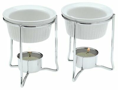 Prepworks by Progressive Butter Warmer  table top,lobster, - Set of 2 new in box