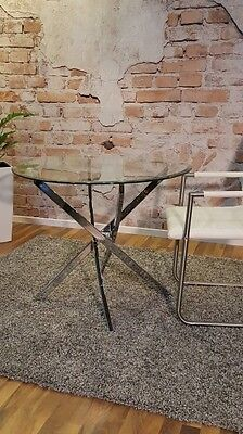 Tables d 39 appoint tables meubles maison items for Table salle a manger york