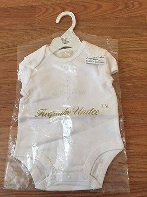 Lauren Madison baby boy-girl Christening Baptism Infant Keepsake Unisex Onsey