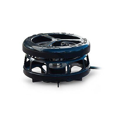 Pond De-Icer Floating Submersible 1500W Convertible Ice Free Safe Fish Thermal