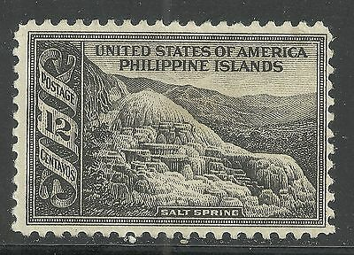 us possessions Philippines stamps scott 388 - 12 cent issue of 1935 - mlh