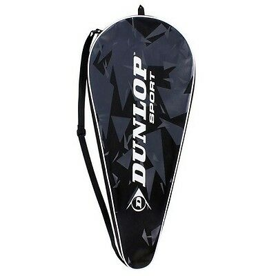 Dunlop Tennis Full Cover