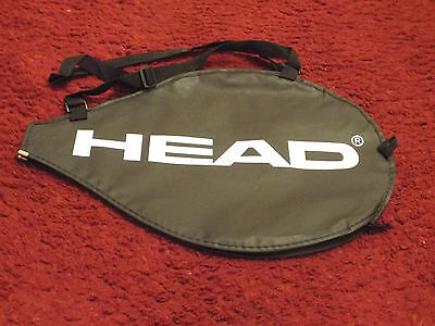 Head Tennis Top Cover