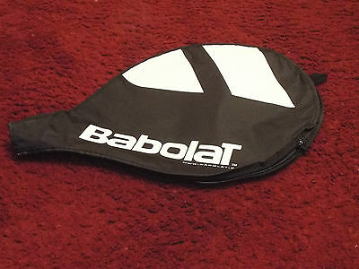 Babolat Tennis Top Cover