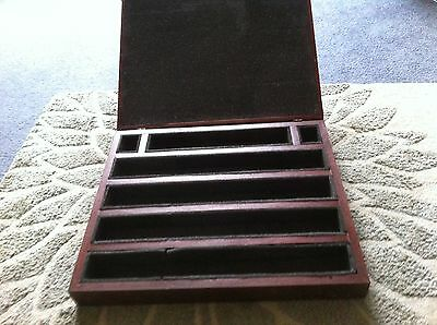 Hornby / Bachmann Rolling Stock or Loco Box USED