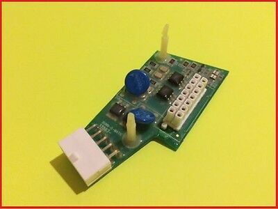 Bunn Ultra 2 LAF Auto-Fill Circuit Board For Slush Granita Frozen Drink Machine