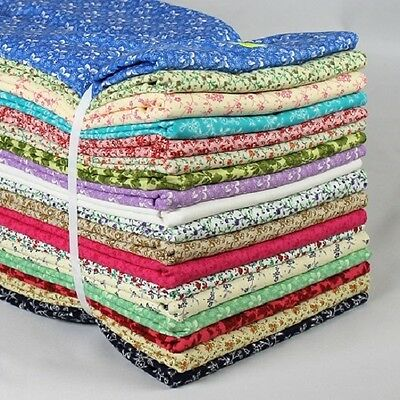 d518ca8510b1 FLIP FLOP 100% Cotton Sewing   Quilting Fabric Swirls BTY -  4.97 ...