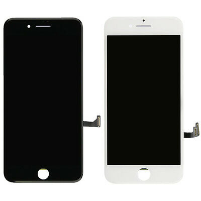 LCD Display + Touch Screen Digitizer Assembly Replacement For iPhone 7 7 Plus US