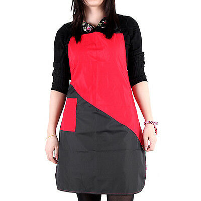 Hairdressing Cape Hair Cutting Apron Pro Hair Cut Hairdresser Barbers Aprons Dsa