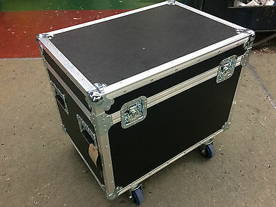 5 Star Cases Manufactured 13mm Road Trunk - STRONGEST & CHEAPEST PRICE PROMISED