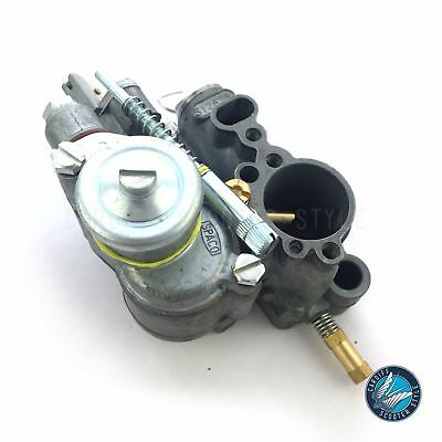 Vespa T5 Carb SI 26-26 G - Special T5 Version of the 26mm Carb